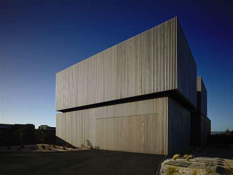 wolveridge architects torquay house torquay