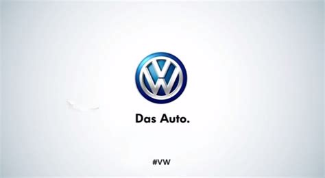 volkswagen ads 2014 super bowl commercials 2014 volkswagen unveils ad