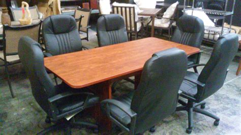 basyx by hon conference table sets business news