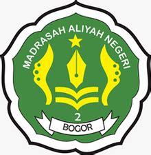 man  bogor wikipedia bahasa indonesia ensiklopedia bebas
