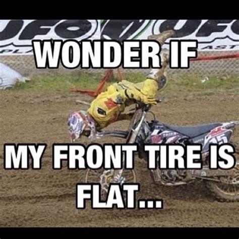 Dirtbike Memes - mx moto memes motox motocross motoislife