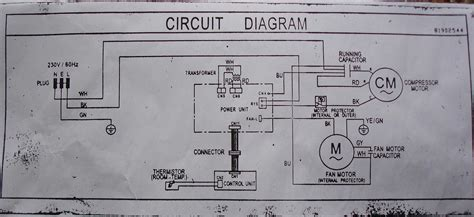 maytag heat wiring diagram wiring diagrams repair
