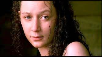 Photo of sara gilbert from poison ivy 1992
