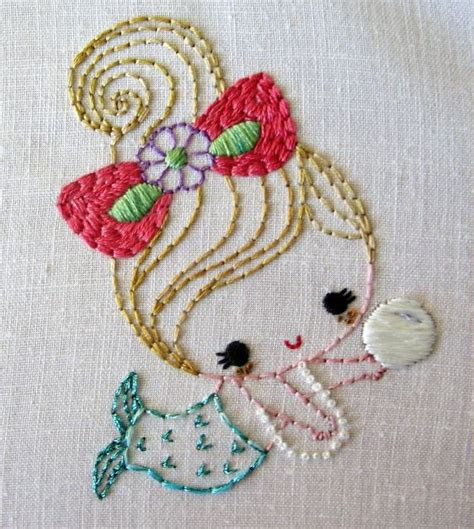Free Handmade Embroidery Designs - 25 best ideas about embroidery patterns on