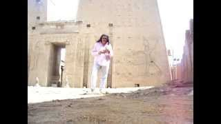 catarsis catara piramicasa gabriel silva youtube