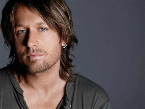 Country Music Singers From Australia | country music stars radio keith lionel urban born 26