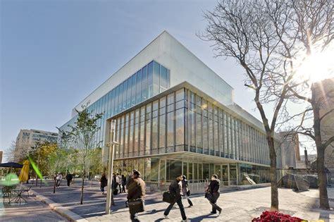 fashion design universities in canada the top fashion schools in canada vv magazine