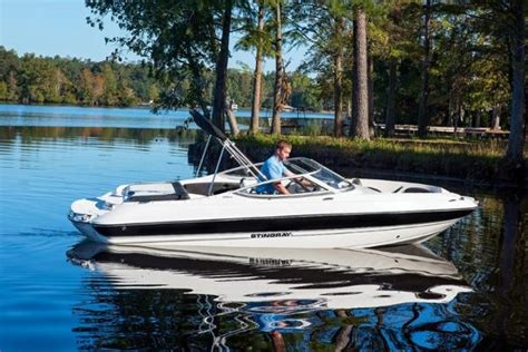 boats for sale westerville ohio 2017 stingray 198 ls columbus ohio boats