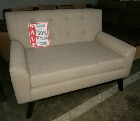 sofa factory outlet furniture factory outlet www