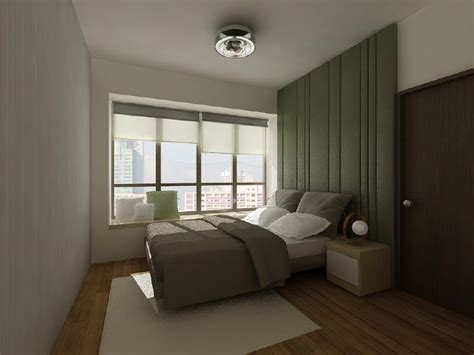 hdb master bedroom design bedroom hdb design home decoration live