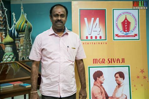 indian film for oscar 2015 south indian film pro union s mgr sivaji academy awards