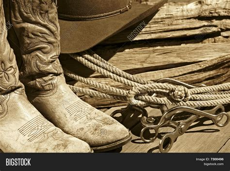 Country Boot 3 1 country boots backgrounds www imgkid the