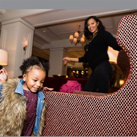 top vanessa simmons baby 2015 images for pinterest tattoos vanessa simmons has a baby pictures to pin on pinterest