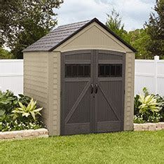 cheap backyard sheds cheap garden shed designs building within your budget shed