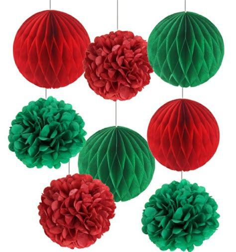 Weihnachtsdekoration Zum Aufhängen Selber Machen by Weihnachtsdeko Aus Papier Diese Ideen Sollten Sie Sich