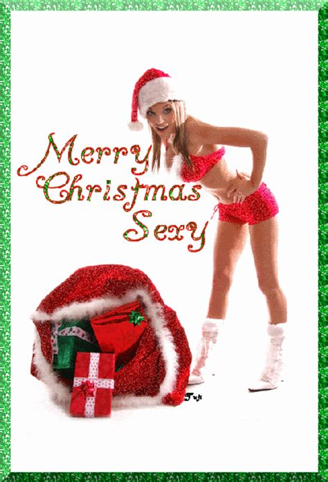 merry christmas sexy myspace comments  graphics myspace comments myspace graphics glitter