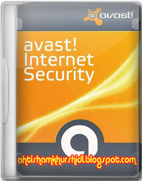 avast antivirus internet security free download 2013 full version with crack avast internet security 2013 8 0 1482 final free download