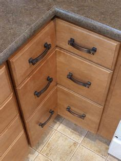 3 drawer corner base cabinet 1000 images about drawers on cutlery
