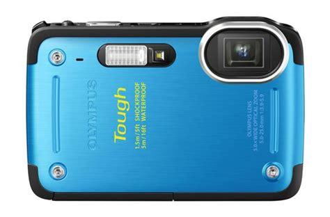 Kamera Olympus Tg 620 olympus tg 820 und tg 620 unverw 252 stlich