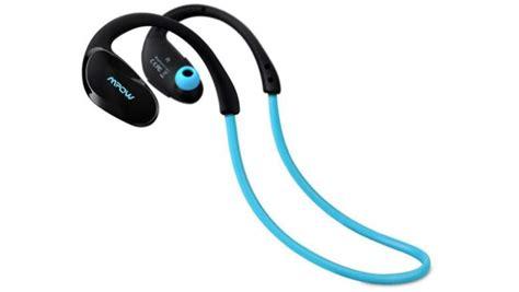 Bluetooh Earphone Sport top 10 best wireless earbuds for running 2018 heavy