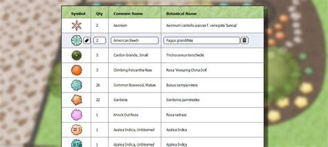 Landscape Design Software Vizterra Legendary Update Vip3d Vizterra And Pool Studio Update