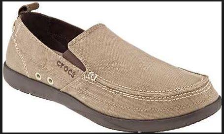 Sepatu Merk Crocs 30 daftar merk sepatu branded original berkualitas dunia