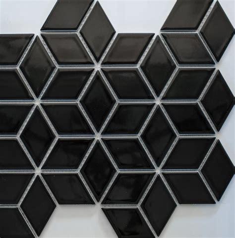 mosaic pattern wall tiles 8 best images about diamond 48 x 48mm mosaics on pinterest