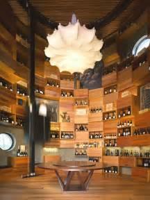 cave 224 vin et bar avec terrasse ext 233 rieur id 233 es des maldives