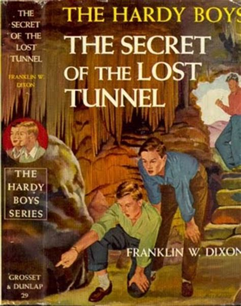 lost in japan the complete series books series book collecting the secret of the lost tunnel