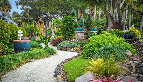 Retail Nursery Rock City Gardens Vero Beach Fl Rock City Gardens