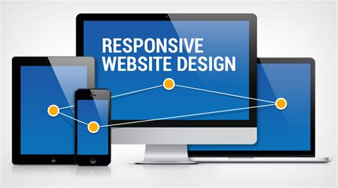 design websites reads for responsive web design for large and uhd screens
