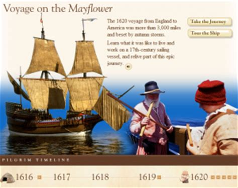 the mayflower the families the voyage and the founding of america books thanksgiving