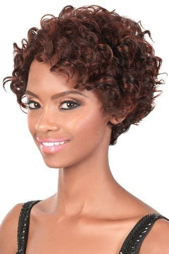motown hairstyles 1066 best hair images on pinterest hairstyles curly