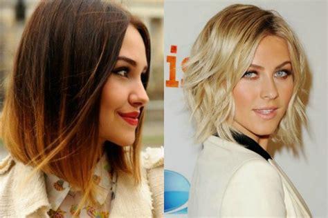 top frizure i boje za kosu frizura lepe i moderne paž frizure za proleće ženski magazin