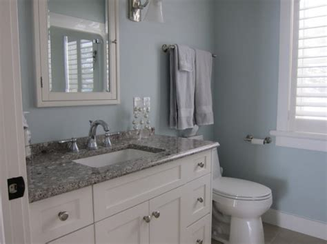 smoking weed in bathroom pei cottage gets a dose of colour me happy maria killam