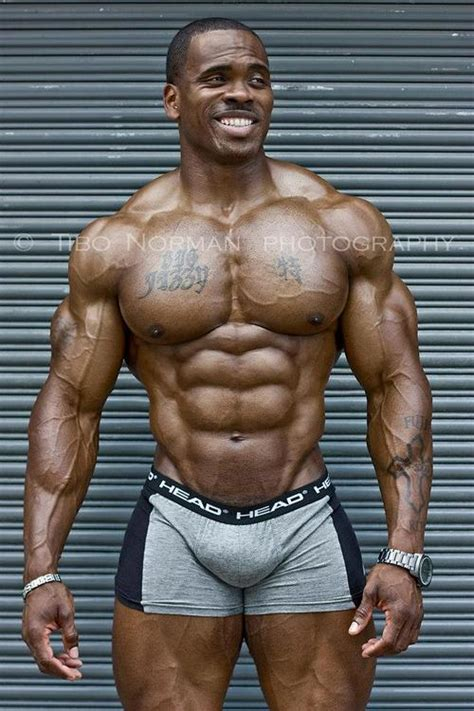 holy aesthetics i don t even bodybuilding com forums