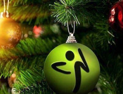 images of zumba christmas 62 best images about z u m b a x m a s on pinterest