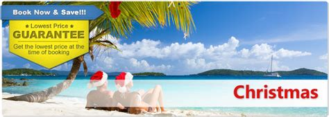 vacation deals for new years cheap new years vacation packages 28 images new years