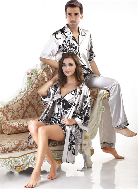 Stelan Baju Tidur Pj All Size 26 pajamas for for for clipart