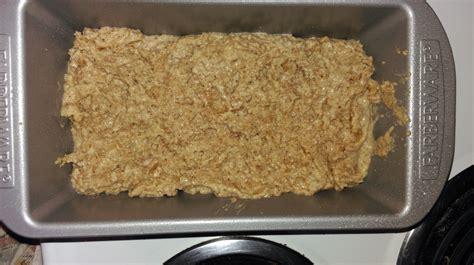Bread Detox by 21day Sugar Detox Sandwich Bread Culinary Adventures Of