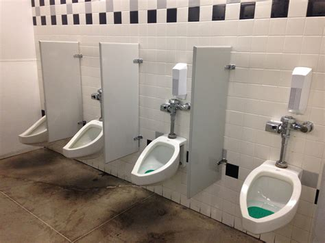 bathroom urinals the world s best photos of bathroom and urinals flickr