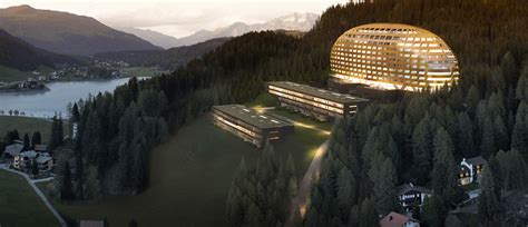 Mountain Home Interiors Intercontinental Davos Invests In Duralay Interfloor