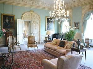 Decor Define by Photo Gallery Highclere Castle The Real Downton