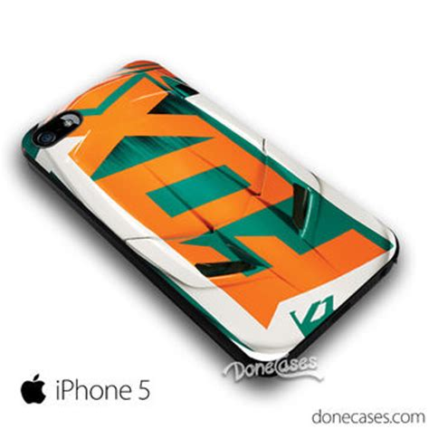 Akrapovic For Iphone 5 5s motocross fox racing iphone 4 4 from donecases