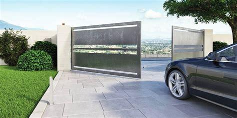 reparacion de puertas de garaje reparaci 243 n puertas de garaje en cantabria reparaci 243 n
