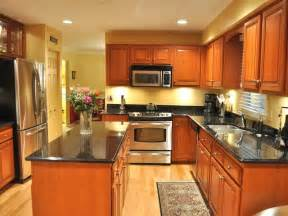 refinishing kitchen cabinets before and after kitchen cabinet refacing before after photos kitchen magic