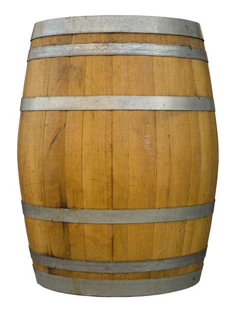 beer barrel used oak barrels for bourbon whiskey craft beer wine