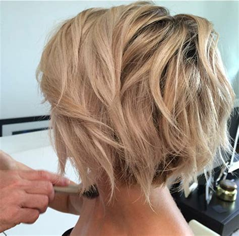 50 short bob hairstyles 2015 2016 | short hairstyles