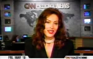tomorio walton who was dead by cnn anchor s husband
