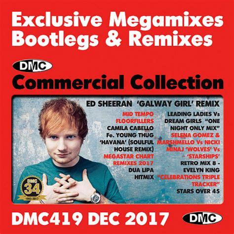 download mp3 ed sheeran galway girl download va dmc commercial collection vol 419 2017